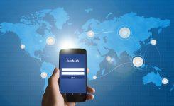 6 motivos para usar Facebook en tu empresa