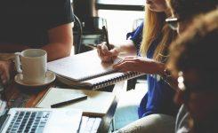 El rol de la Comunicación Interna en la empresa
