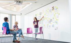 El rol de la Comunicación Interna en la organización