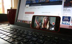 5 motivos para incorporar el Video en tu Plan de Redes Sociales