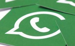 Tips para mantener la paz en un Grupo de WhatsApp