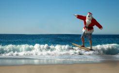 Navidad y su impacto sobre las ventas