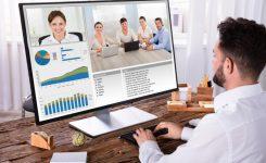 La importancia de saber trabajar en equipo en el mundo laboral